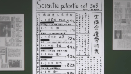 ちゅうにれん4 (15)
