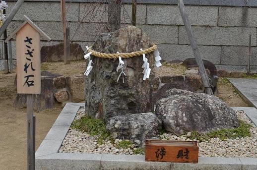 DSC_1966 - さざれ石