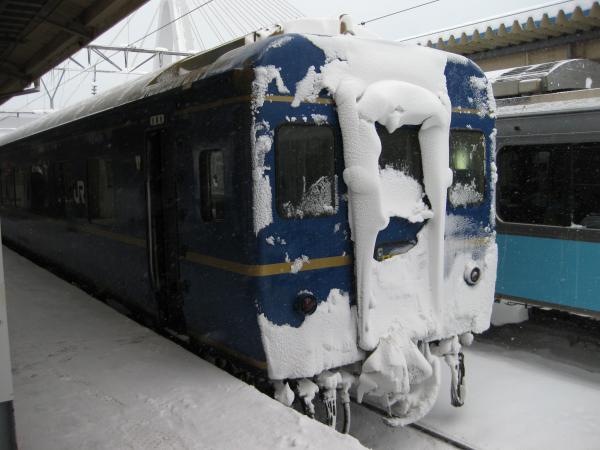 日本海23