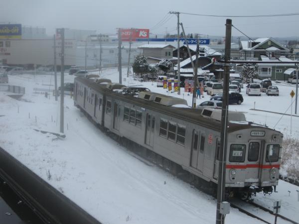 十和田市3