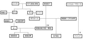 dc201205301.jpg