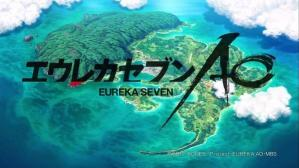 eureka20120413.jpg