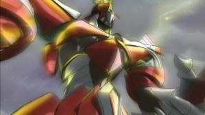 gozyu20120227.jpg
