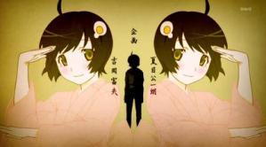 tukihi20120226.jpg