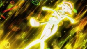 yunoha20120217.jpg