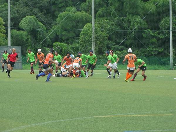 2014ミズノカップ-6