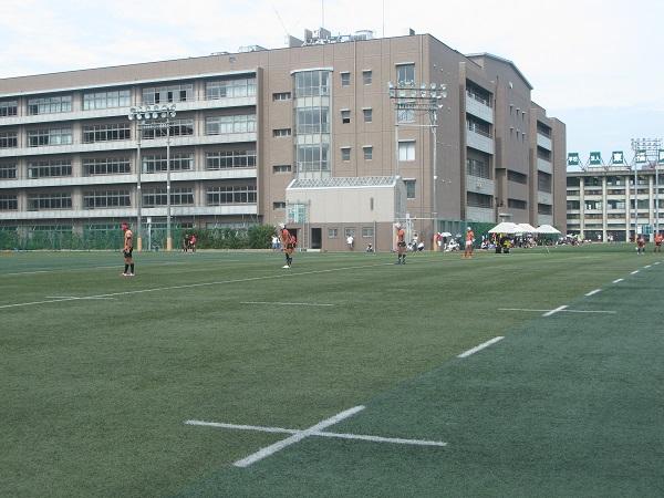 福岡20140923-2