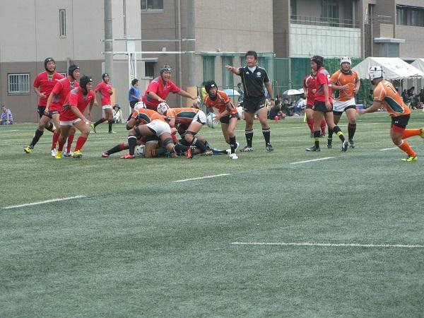 福岡20140923-3