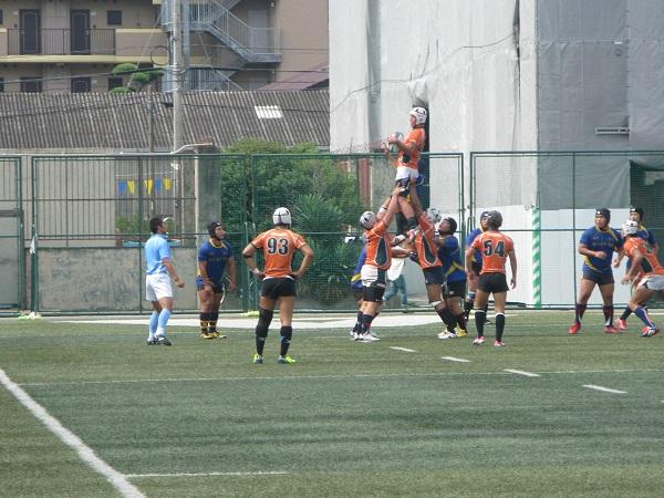 福岡20140923-4