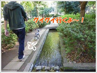 10_30+015_convert_20111030095928.jpg