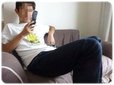 10_4+005_convert_20111103234404.jpg