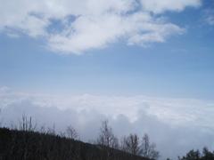 富士登山その4