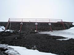 富士登山その8
