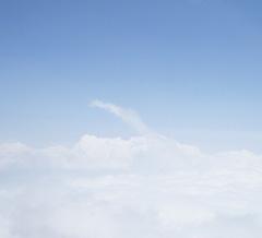 富士登山その11