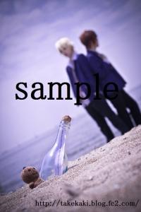 753_2691_s.jpg