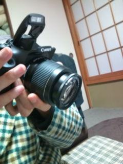 20111124001157.jpg