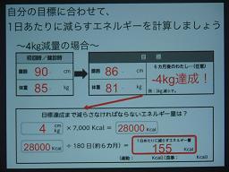 エネルギー計算