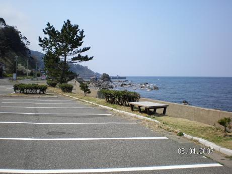 日本海3.JPG