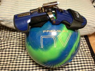 premiumNV.JPG