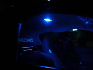 夜風景2.JPG