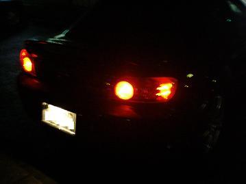 夜の紺8.JPG
