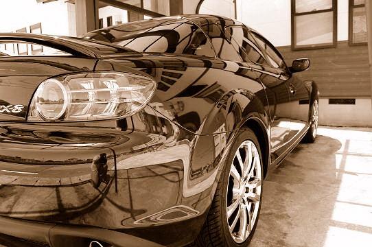 洗車081130001.JPG