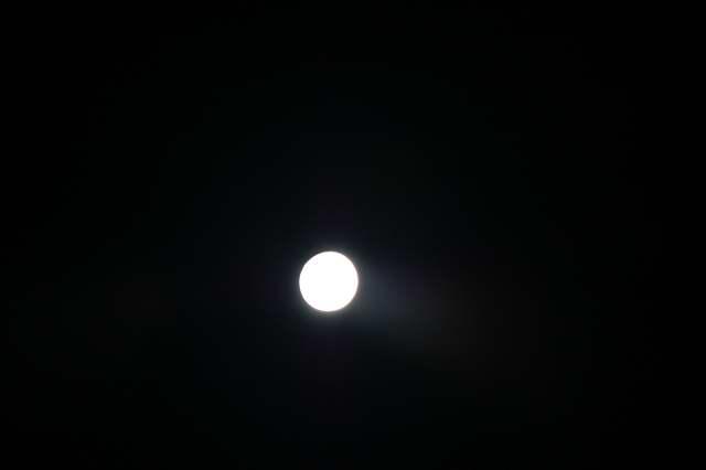 moon d400001.JPG