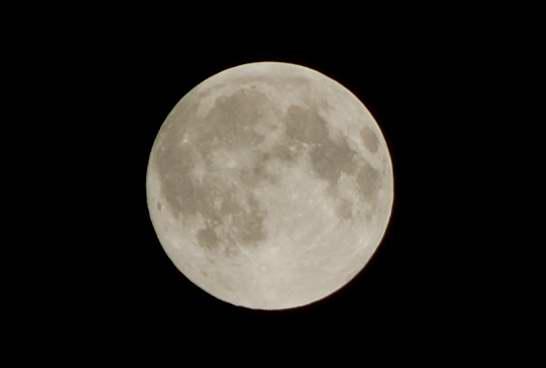 moon d400001_1.JPG