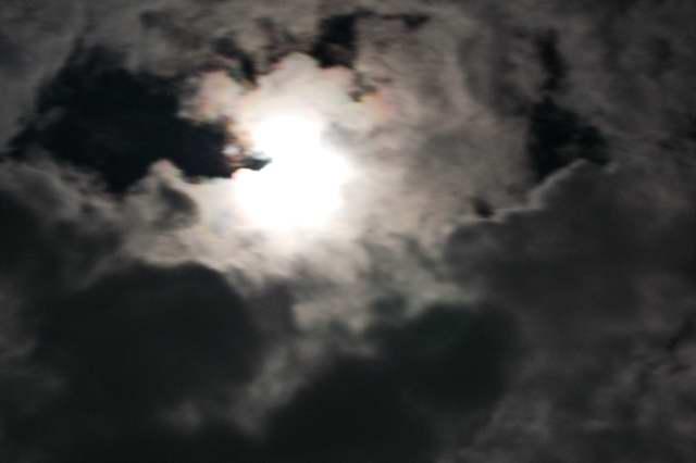 moon0001_3.JPG