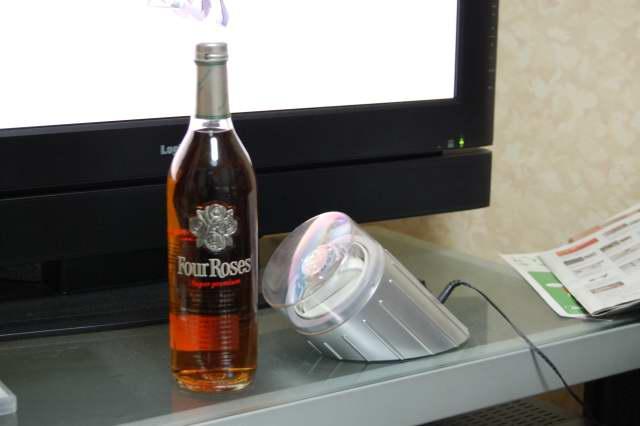 burbon0001.JPG