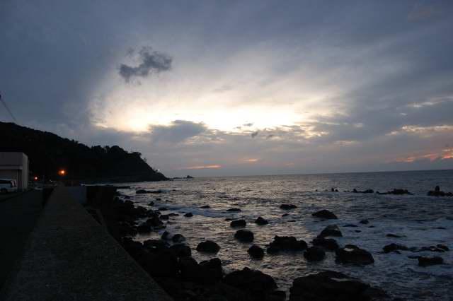 日本海0001_3.JPG
