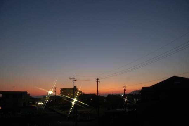 SUNSET0001.JPG