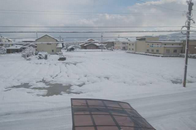 snow0001.JPG
