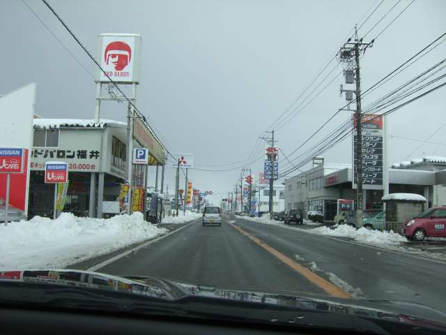 snow0001_3.JPG