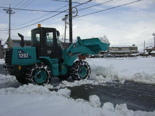 snow0001_2.JPG