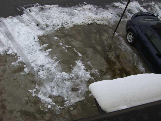 snow0001_9.JPG