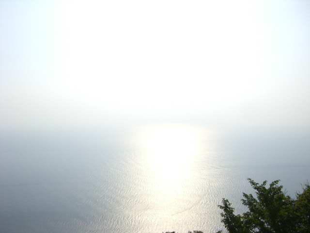 日本海0807210004.JPG