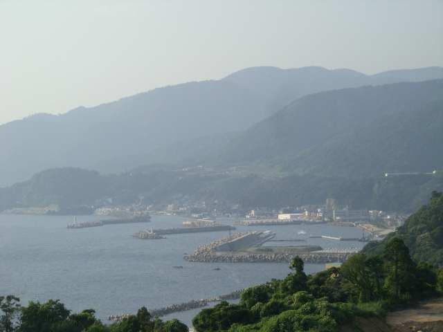 日本海0807210005.JPG