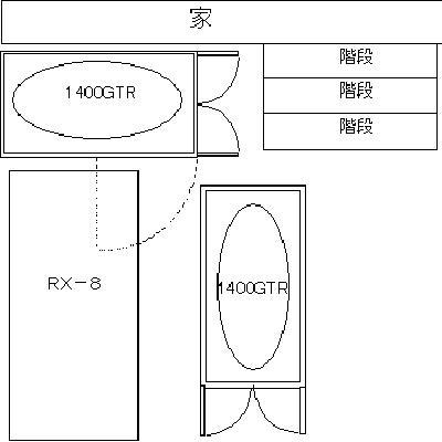 1400GTR保管場所.JPG