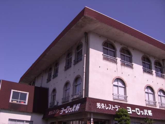kcbm kyoto0004_1.JPG