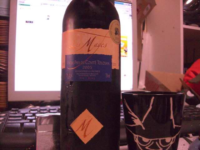 wine0001.JPG