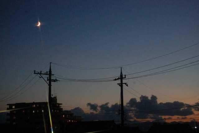 moon0908240001.JPG