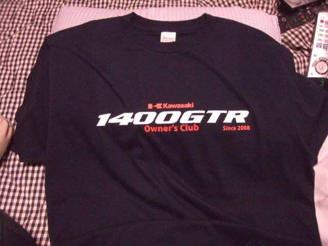 t-shirt0004.JPG