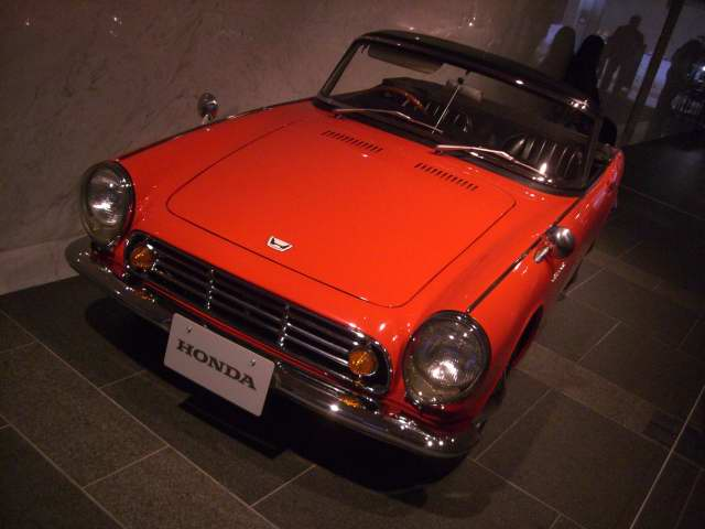 201003210049.JPG