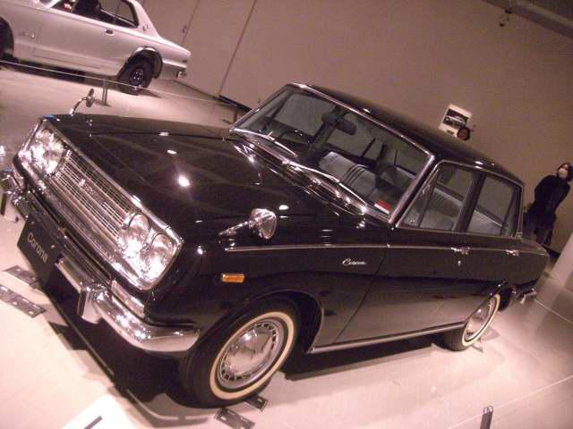 201003210013.JPG