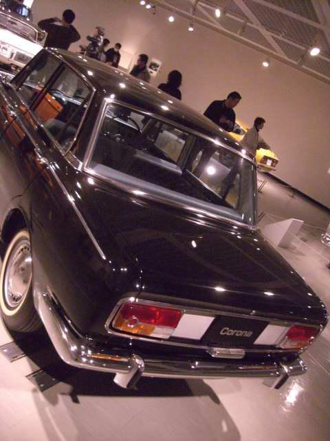 201003210015.JPG