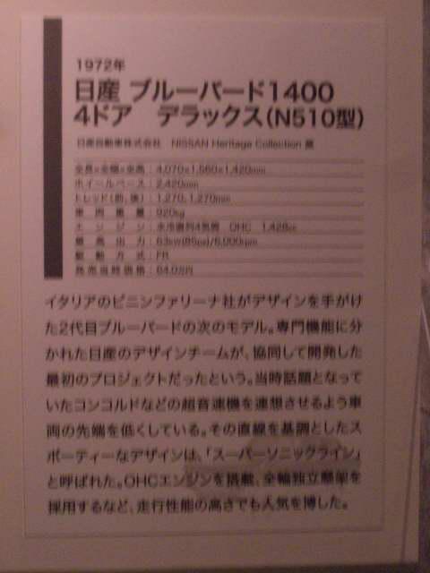 201003210028.JPG