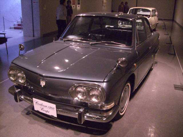 201003210032.JPG
