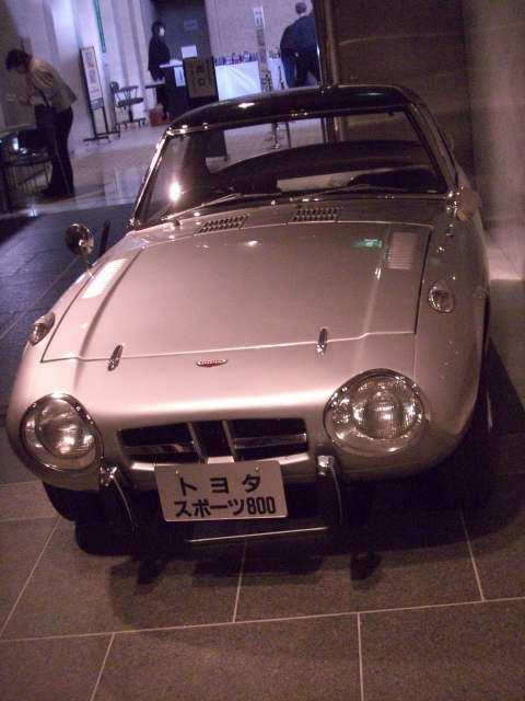 201003210052.JPG