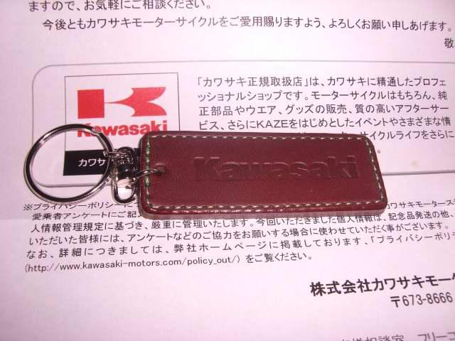201004250011.JPG